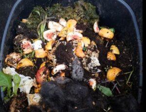 composting methods