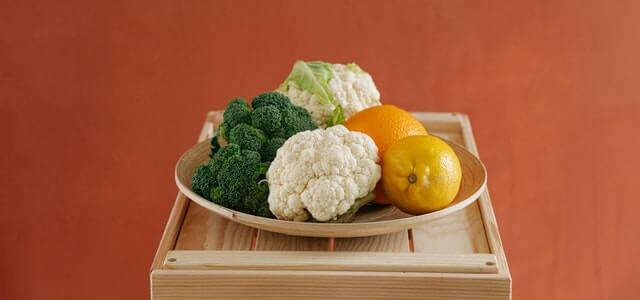 How To Grow Cauliflower From Scraps
