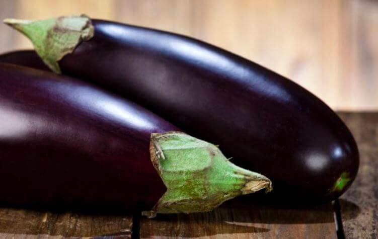 Can You Plant Eggplant Seeds Directly In The Ground