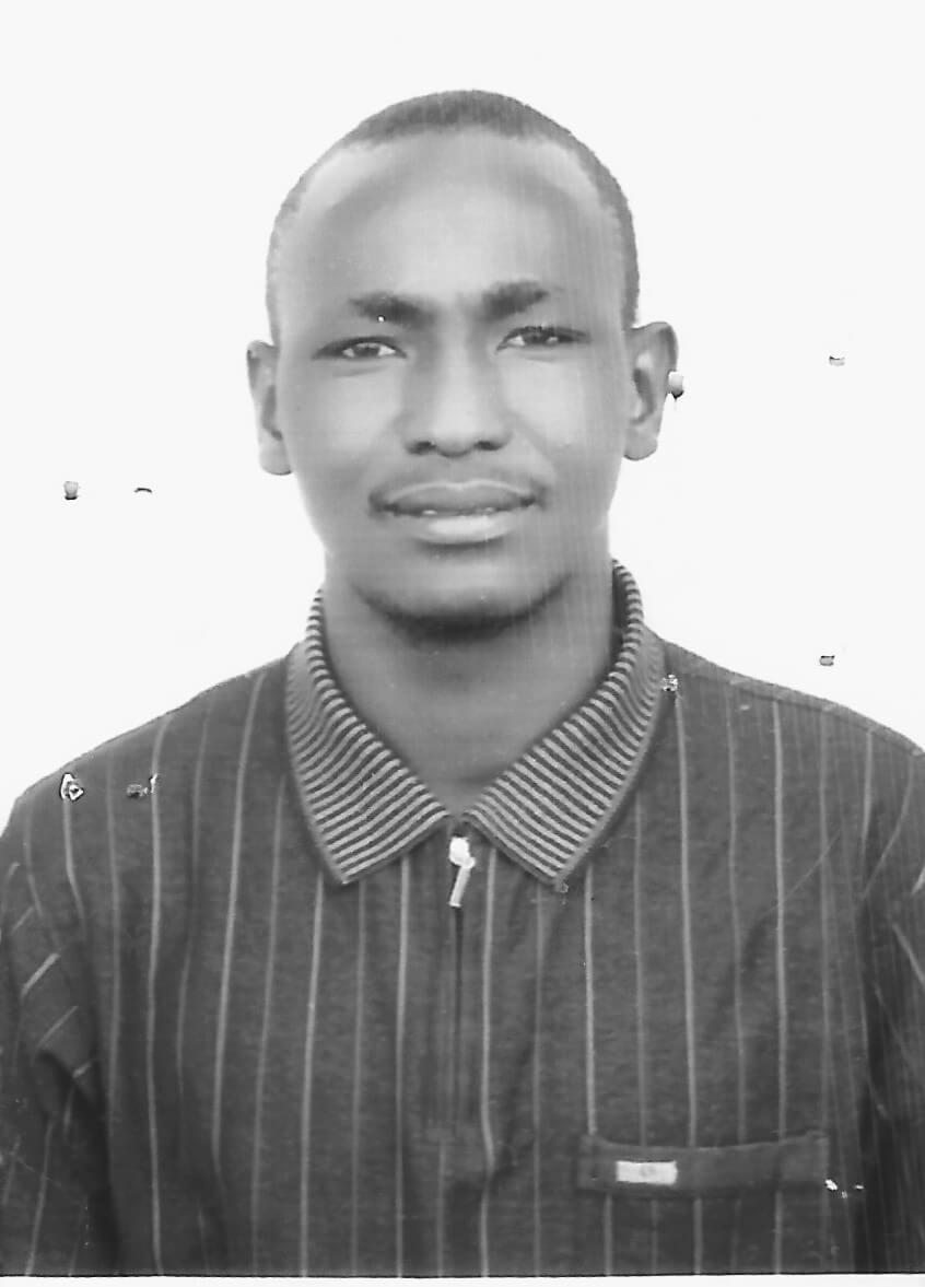 Idris Ya'u